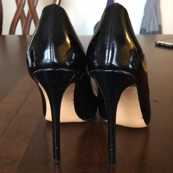 d0568101b29d fsj Shoes - FSJ Heels